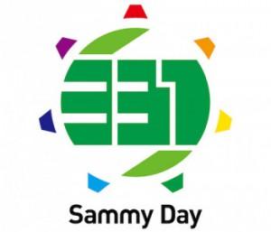Sammyday_logoweb-350x300